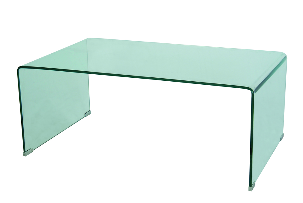 Table Basse Transparente Acrylique – Phaichicom -> Petite Table Basse Transparente