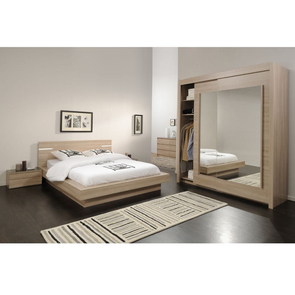 meubles chambres coucher ensemble de meubles pour chambre. Black Bedroom Furniture Sets. Home Design Ideas