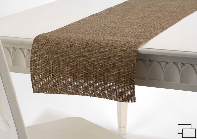 une d coration moderne qu est ce que c est pictures to pin on pinterest. Black Bedroom Furniture Sets. Home Design Ideas