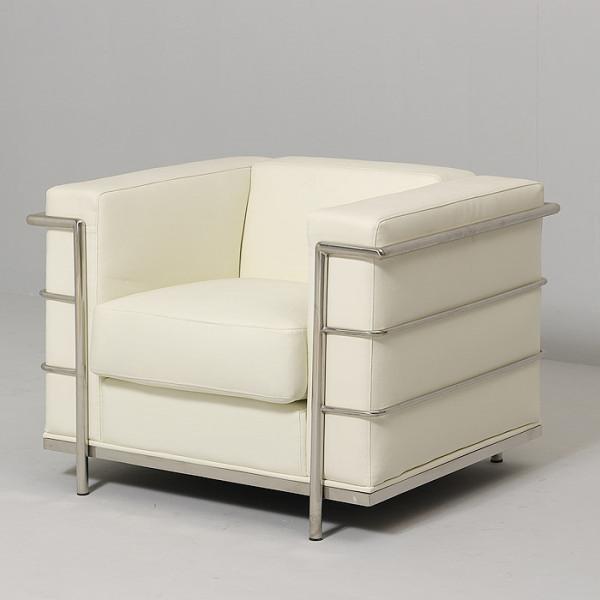 House pour fauteuil for House pour fauteuil
