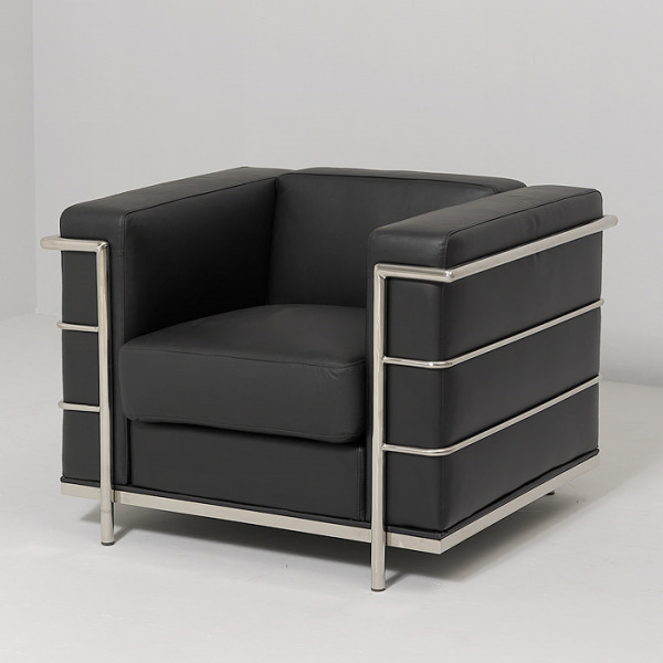installation climatisation gainable fauteuil noir cuir. Black Bedroom Furniture Sets. Home Design Ideas