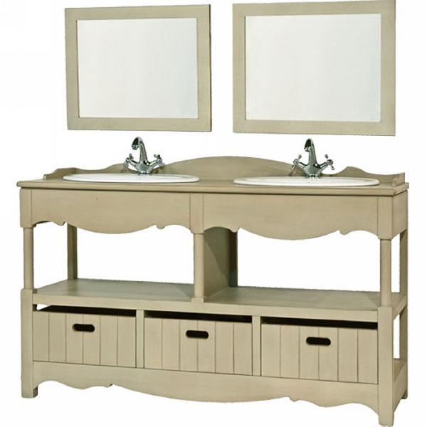 Salle de bain tablette pour vasque salle de bain tablette for Cabinet pour salle de bain