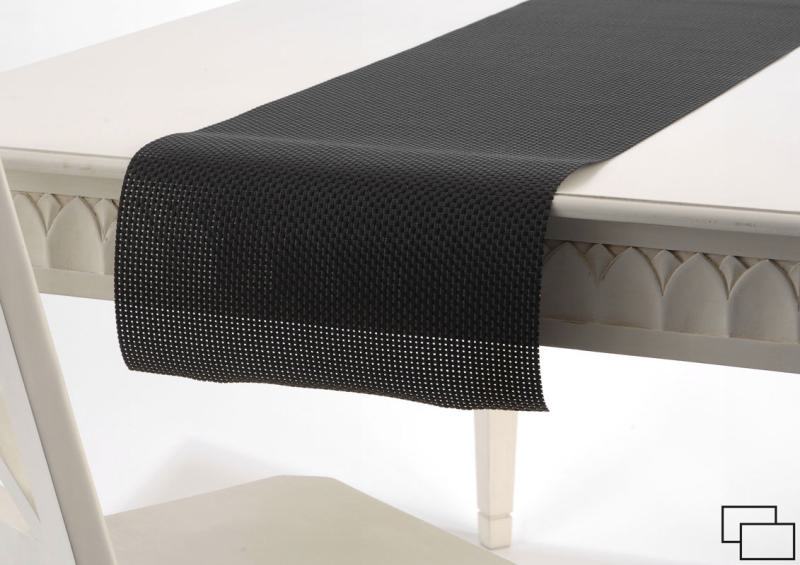 pin chemin de table serviettes avec une tour eiffel sur. Black Bedroom Furniture Sets. Home Design Ideas