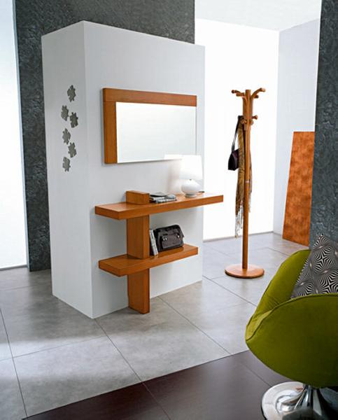 483 x. Black Bedroom Furniture Sets. Home Design Ideas