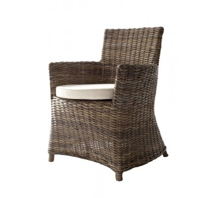 """Fauteuil relaxant """"Malawi"""""""