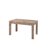 "Table de repas de 150cm pin ""Kyrwood"""