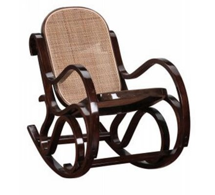 "Rocking chair ""junior"""