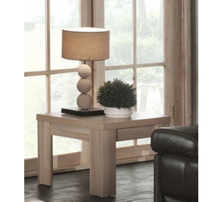 Table Basse Carree D Appoint Milan 3666