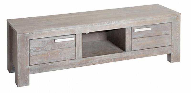 meubles ceruse blanc simple ceruser un meuble en chene clair comment cruser un meuble en ud. Black Bedroom Furniture Sets. Home Design Ideas