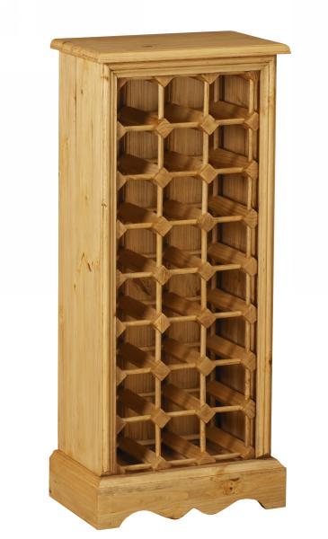 casier range bouteille. Black Bedroom Furniture Sets. Home Design Ideas