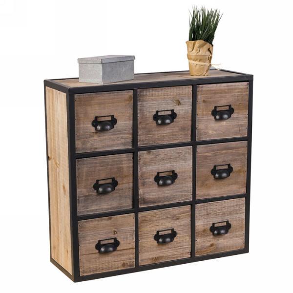 teinte du bois. Black Bedroom Furniture Sets. Home Design Ideas