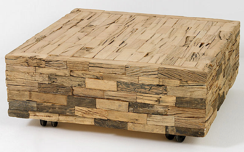 http://www.meuble-house.fr/media/catalog/product/t/a/table-basse-bois-61722.jpg