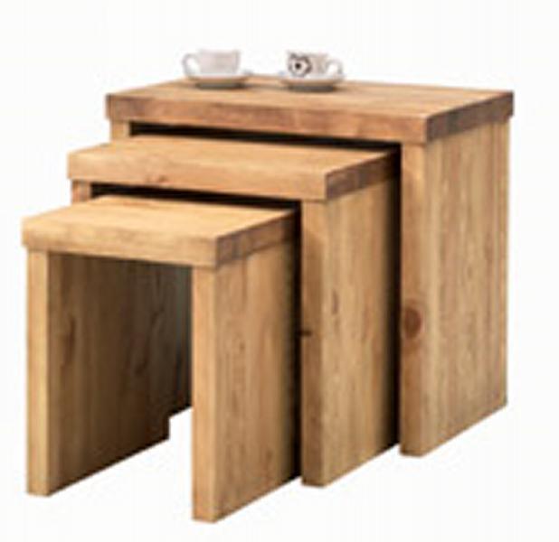 gigogne definition c 39 est quoi. Black Bedroom Furniture Sets. Home Design Ideas