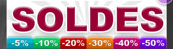 soldes meuble house Résultat Supérieur 46 Superbe soldes Meubles Stock 2017 Hzt6
