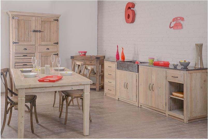 Blog meuble house actu conseils tendances p2 Differents styles de meubles