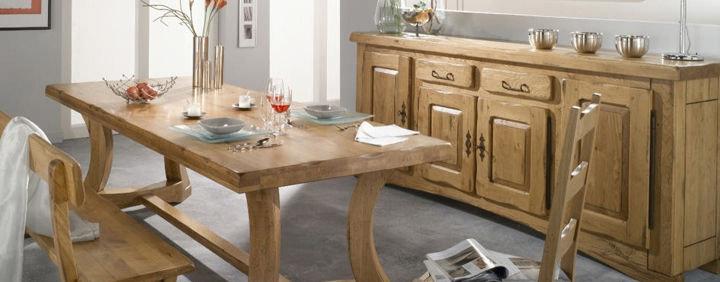 meuble en bois un charme authentique meuble house. Black Bedroom Furniture Sets. Home Design Ideas