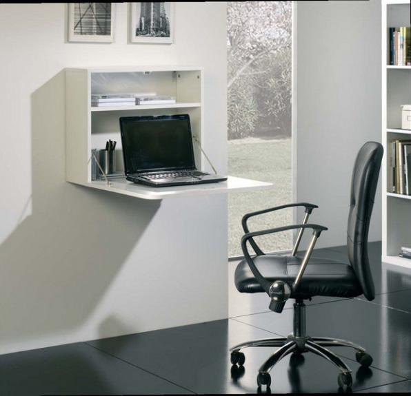 gain de place nos astuces meuble house. Black Bedroom Furniture Sets. Home Design Ideas