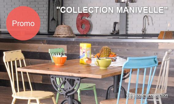 Meuble House Meuble Design Pour La Maison
